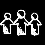 Icon-Mentoring
