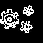 Icon-Stratgische-Kompetenzentwicklung