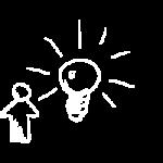 Icon-Einzelcoaching