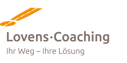 Lovens Coaching - Daniele Lovens